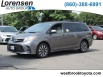 2020 Toyota Sienna LE AWD 7-Passenger for Sale in Westbrook, CT