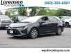 2020 Toyota Corolla Hybrid LE CVT for Sale in Westbrook, CT