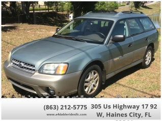 Used Cars Under $4,000 for Sale in Apopka, FL | TrueCar