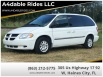 2001 Dodge Caravan Grand Sport FWD LWB for Sale in Haines City, FL