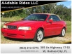 2004 Volvo C70 2.3L Turbo Automatic for Sale in Haines City, FL