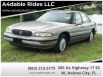 1998 Buick LeSabre Custom for Sale in Haines City, FL