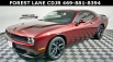 2019 Dodge Challenger SXT RWD Automatic for Sale in Dallas, TX