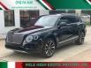 2018 Bentley Bentayga W12 Signature for Sale in Houston, TX