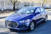 2017 Hyundai Elantra SE 2.0L Sedan Automatic (Alabama) (PZEV) (alt) for Sale in Portland, OR