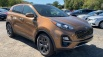 2020 Kia Sportage S AWD for Sale in Wexford, PA