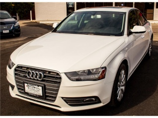 Used Audi A For Sale In Livermore CA Used A Listings In - Livermore audi