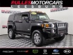 2006 HUMMER H3 SUV for Sale in Leesburg, VA