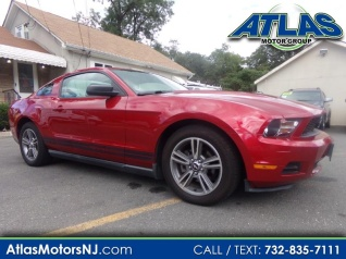 2010 Ford Mustang For Sale >> Used 2010 Ford Mustangs For Sale Truecar
