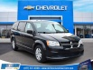 2014 Dodge Grand Caravan SE for Sale in Hempstead, NY