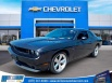 2014 Dodge Challenger R/T Classic Manual for Sale in Hempstead, NY