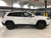 2020 Jeep Cherokee Altitude 4WD for Sale in Englewood Cliffs, NJ
