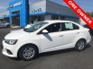 2018 Chevrolet Sonic LS Sedan Automatic for Sale in Havre De Grace, MD