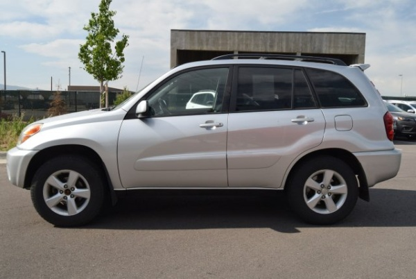 Used Cars For Sale By Owner Longmont Co