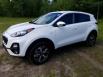 2020 Kia Sportage LX AWD for Sale in Saco, ME