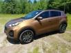 2020 Kia Sportage S AWD for Sale in Saco, ME