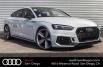 2019 Audi RS 5 2.9 TFSI quattro Sportback for Sale in San Diego, CA