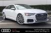 2019 Audi A6 Prestige 3.0 for Sale in San Diego, CA