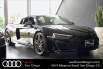 2020 Audi R8 V10 performance Coupe for Sale in San Diego, CA