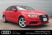2016 Audi A3 Premium Sedan 1.8T FWD for Sale in San Diego, CA