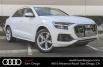 2019 Audi Q8 Premium for Sale in San Diego, CA
