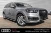 2019 Audi Q7 Premium 3.0 for Sale in San Diego, CA