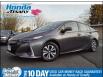 2017 Toyota Prius Prime Premium for Sale in Tenafly, NJ
