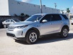 2020 Land Rover Discovery Sport Standard for Sale in Miami, FL