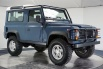 1997 Land Rover Defender 90 Station Wagon Hard-Top for Sale in Miami, FL