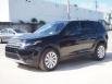 2020 Land Rover Discovery Sport SE for Sale in Miami, FL