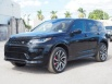 2020 Land Rover Discovery Sport SE R-Dynamic for Sale in Miami, FL