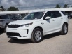 2020 Land Rover Discovery Sport S R-Dynamic for Sale in Miami, FL