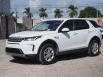 2020 Land Rover Discovery Sport S for Sale in Miami, FL