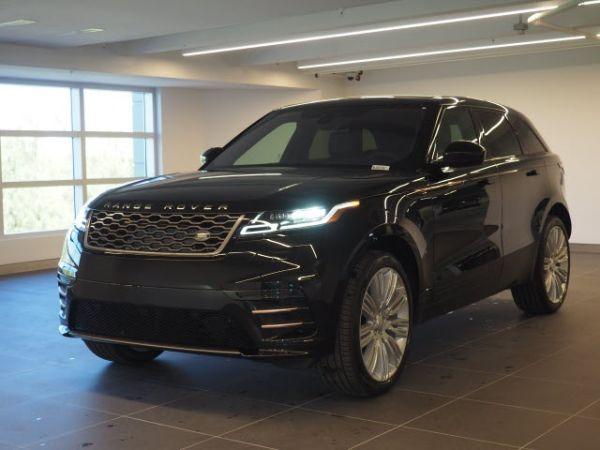 2020 Land Rover Range Rover Velar in North Miami, FL