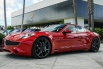 2018 Karma Revero Sedan for Sale in West Palm Beach, FL