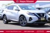 2019 Nissan Murano Platinum AWD for Sale in Napa, CA