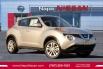2017 Nissan JUKE S FWD Auto for Sale in Napa, CA