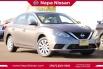 2019 Nissan Sentra S CVT for Sale in Napa, CA