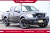 2019 Nissan Frontier SV Crew Cab 4x2 Automatic for Sale in Napa, CA
