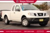 2019 Nissan Frontier S King Cab 4x2 Automatic for Sale in Napa, CA