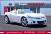 2008 Saturn Sky Red Line for Sale in Napa, CA