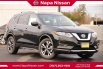 2019 Nissan Pathfinder SL FWD for Sale in Napa, CA