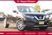 2019 Nissan Rogue S FWD for Sale in Napa, CA