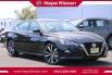 2019 Nissan Altima SR FWD for Sale in Napa, CA