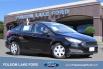 2018 Ford Focus S Sedan for Sale in Folsom, CA