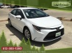 2020 Toyota Corolla LE CVT for Sale in Bastrop, TX