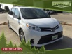 2020 Toyota Sienna LE FWD 8-Passenger for Sale in Bastrop, TX