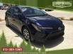 2020 Toyota Corolla Hybrid LE CVT for Sale in Bastrop, TX