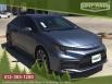 2020 Toyota Corolla SE CVT for Sale in Bastrop, TX