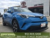 2019 Toyota C-HR XLE FWD for Sale in Bastrop, TX